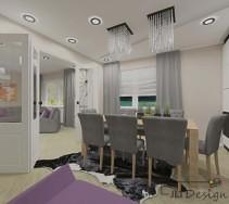 projekty-i-aranzacja-wnetrz-salony-312