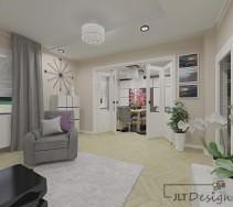 projekty-i-aranzacja-wnetrz-salony-313