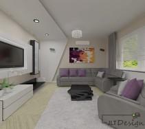 projekty-i-aranzacja-wnetrz-salony-315