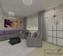 projekty-i-aranzacja-wnetrz-salony-316