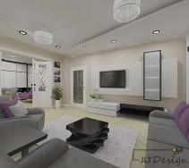 projekty-i-aranzacja-wnetrz-salony-317