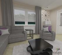 projekty-i-aranzacja-wnetrz-salony-318