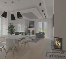 projekty-i-aranzacja-wnetrz-salony-319