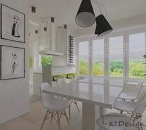 projekty-i-aranzacja-wnetrz-salony-320
