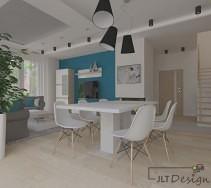 projekty-i-aranzacja-wnetrz-salony-321