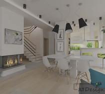 projekty-i-aranzacja-wnetrz-salony-322