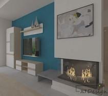 projekty-i-aranzacja-wnetrz-salony-323