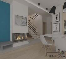 projekty-i-aranzacja-wnetrz-salony-324