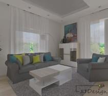 projekty-i-aranzacja-wnetrz-salony-325