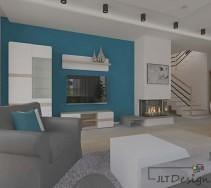 projekty-i-aranzacja-wnetrz-salony-326