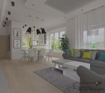 projekty-i-aranzacja-wnetrz-salony-327