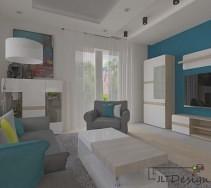 projekty-i-aranzacja-wnetrz-salony-328