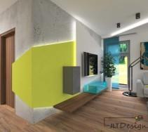 projekty-i-aranzacja-wnetrz-salony-330