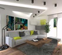 projekty-i-aranzacja-wnetrz-salony-331