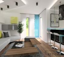 projekty-i-aranzacja-wnetrz-salony-332