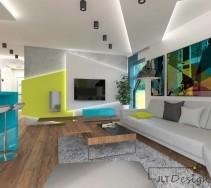 projekty-i-aranzacja-wnetrz-salony-333