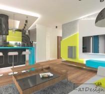 projekty-i-aranzacja-wnetrz-salony-334