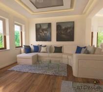 projekty-i-aranzacja-wnetrz-salony-336