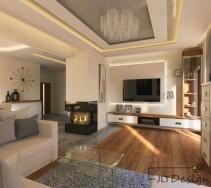 projekty-i-aranzacja-wnetrz-salony-338