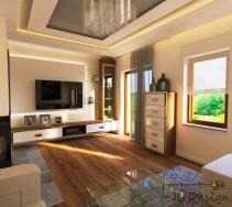 projekty-i-aranzacja-wnetrz-salony-339
