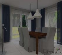 projekty-i-aranzacja-wnetrz-salony-bydgoszcz-280
