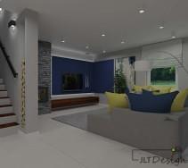 projekty-i-aranzacja-wnetrz-salony-bydgoszcz-281
