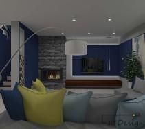 projekty-i-aranzacja-wnetrz-salony-bydgoszcz-282