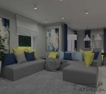 projekty-i-aranzacja-wnetrz-salony-bydgoszcz-283