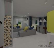 projekty-i-aranzacja-wnetrz-salony-bydgoszcz-285