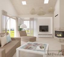 projekty-i-aranzacja-wnetrz-salony-bydgoszcz-286