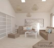 projekty-i-aranzacja-wnetrz-salony-bydgoszcz-287