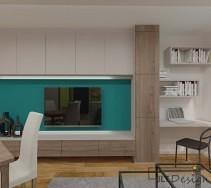 projekty-i-aranzacja-wnetrz-salony-bydgoszcz-296
