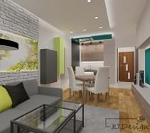 projekty-i-aranzacja-wnetrz-salony-bydgoszcz-298