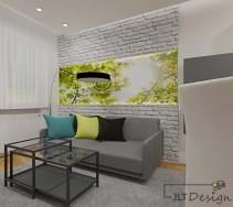 projekty-i-aranzacja-wnetrz-salony-bydgoszcz-299