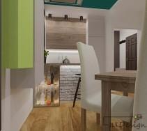projekty-i-aranzacja-wnetrz-salony-bydgoszcz-301