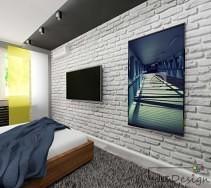 projekty-i-aranzacja-wnetrz-sypialni-120