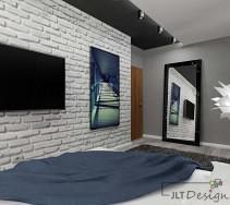 projekty-i-aranzacja-wnetrz-sypialni-122