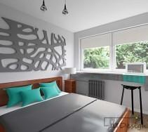 projekty-i-aranzacja-wnetrz-sypialni-124