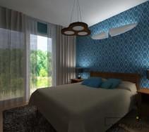 projekty-i-aranzacja-wnetrz-sypialni-126