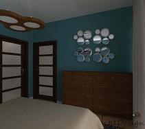 projekty-i-aranzacja-wnetrz-sypialni-127