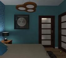 projekty-i-aranzacja-wnetrz-sypialni-128