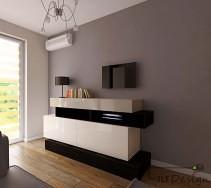 projekty-i-aranzacja-wnetrz-sypialni-133