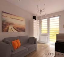 projekty-i-aranzacja-wnetrz-sypialni-134
