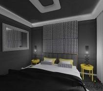 projekty-i-aranzacja-wnetrz-sypialni-138