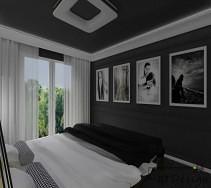 projekty-i-aranzacja-wnetrz-sypialni-140