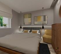 projekty-i-aranzacja-wnetrz-sypialni-141