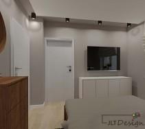 projekty-i-aranzacja-wnetrz-sypialni-144