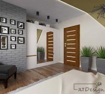 projekty-i-aranzacja-wnetrz-sypialni-150