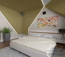 projekty-i-aranzacja-wnetrz-sypialni-151