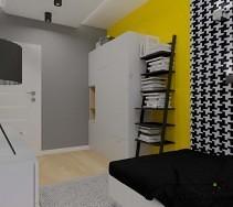 projekty-i-aranzacja-wnetrz-sypialni-153